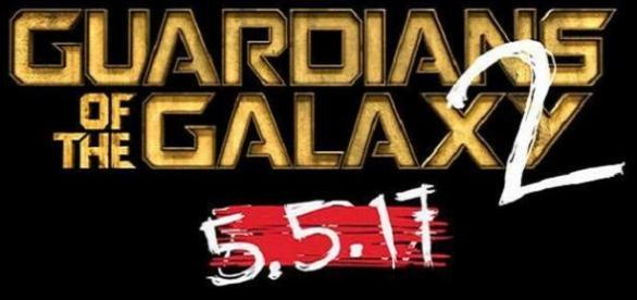 Guardianes de la Galaxia sufre una grave acusación