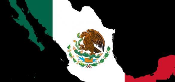 Mexico avanza un puesto en el ranking