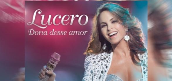 'Não Me Deixe Ir', música de Lucero