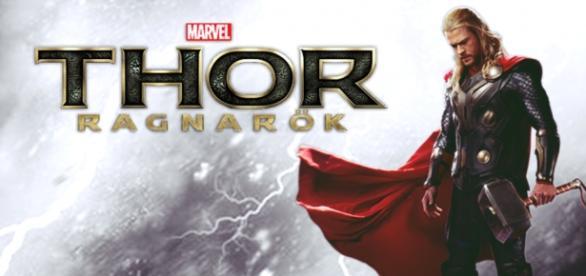 Ragnarok podría sumas una nueva baja
