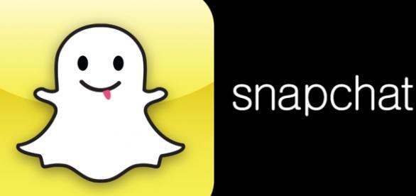 Snapchat - Maior prejuíso ao seu Smartphone