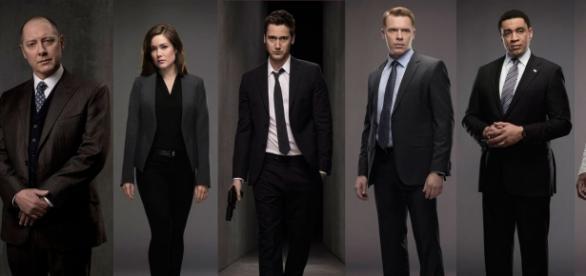 Una tercera temporada de intrigas y revelaciones