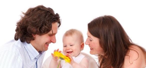 Zasiłek macierzyński dla prowadzących firmę