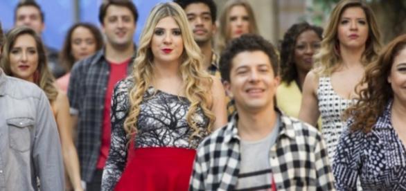 'Zorra' sairá do ar e pode não ter volta na Globo