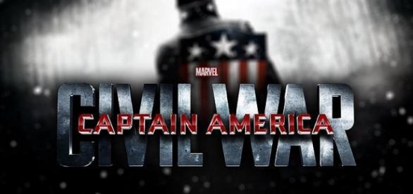 Capitán América: Civil War y su primer récord