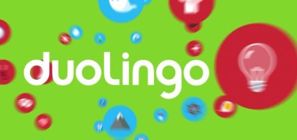 Duolingo: inglês no celular totalmente gratuito.
