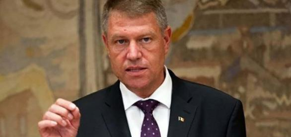 Sursă fotografie: www.expresspress.ro
