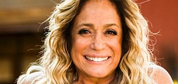 Susana Vieira é Adisabeba em 'A Regra do Jogo'