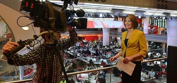 BBC faz cortes de quase R$ 1 bilhão