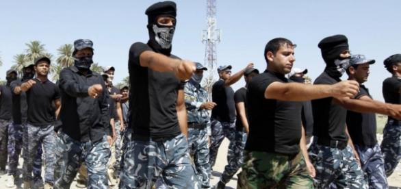 Estado Islâmmico pretende atacar brevemente