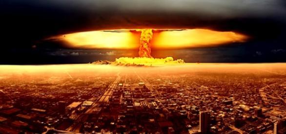 Estados Unidos e aliados tacam mais de 40 bombas