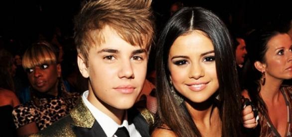 Justin Bieber e Selena Gomez fazem as pazes