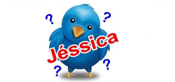Terminei Jessica ou já acabou Jéssica