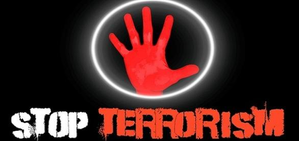 Terrorism shake all over Europe