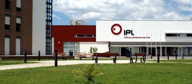 Instituto Politécnico de Leiria quer evoluir para universidade