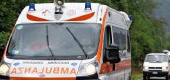 Calabria, centauro morto in un incidente
