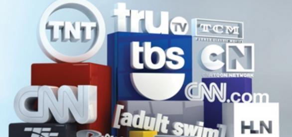 Dona da CNN deve comprar 30% da TV Bandeirantes