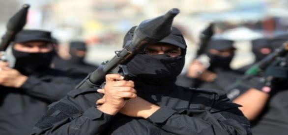 Estado Islâmico espalha terror pelo mundo