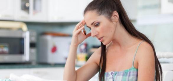 O britanică s-a răzbunat teribil pe soțul ei
