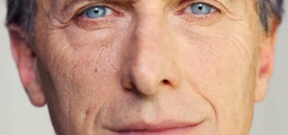 Argentina eligió nuevo presidente.