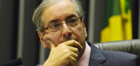 Eduardo Cunha - guapionline.com