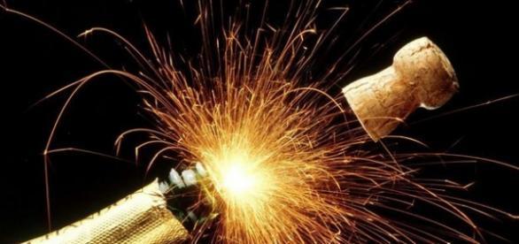 Reveillon 2015 em BH irá ter várias opções