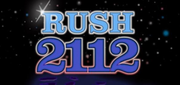 ^Rush - 2112 - álbum do ano 1976