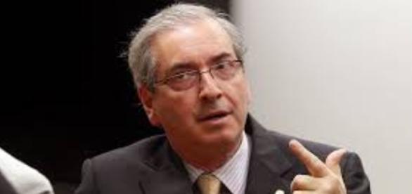 Eleitorado quer Cunha fora(Foto/Reprodução)