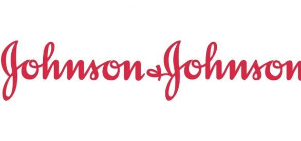 Johnson & Johnson está com quase 3000 vagas