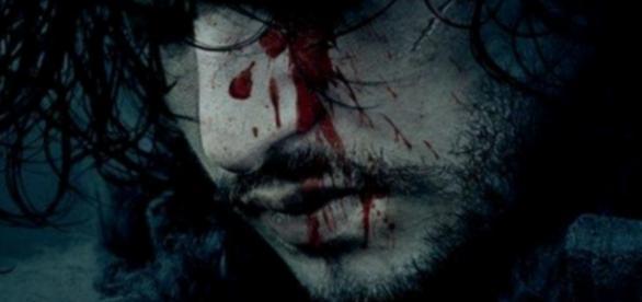 Jon Snow kehrt in Game Of Thrones Season 6 zurück