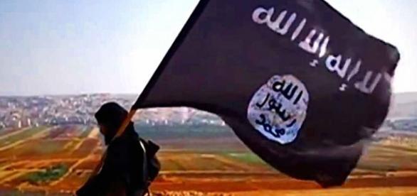 Terrorismo: problema das sociedades modernas