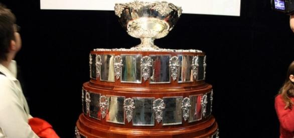 The prize that Team GB are looking to win