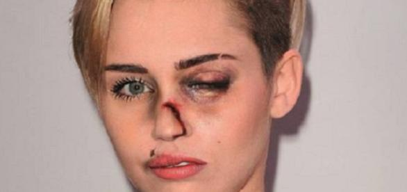 famosas combatem a violência contra a mulher