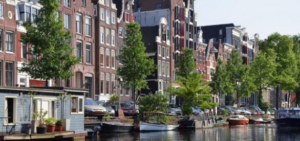 Holanda mantém sistema de ensino de referência.