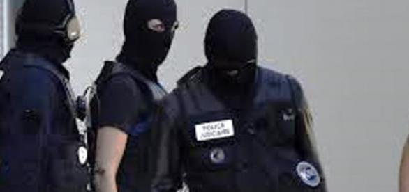Napad we Francji - napastnicy wzięli zakładników