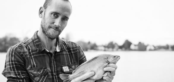 New fish species contains more Omega 3 than salmon