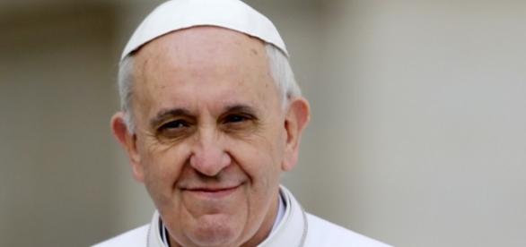 Papa Francisco irá visitar o continente africano