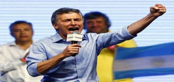Situação da Venezuela preocupa governo brasileiro