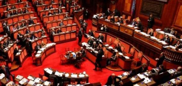Sondaggi politici elettorali: 25 novembre 2015