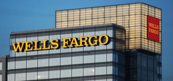 Vagas na Wells Fargo - Foto: Reprodução Pix11