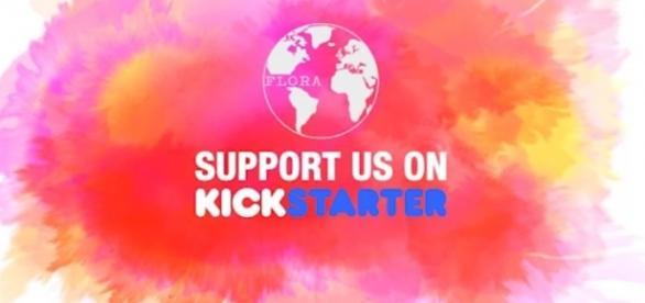 www.kickstarter.com/projects/833238628/flora