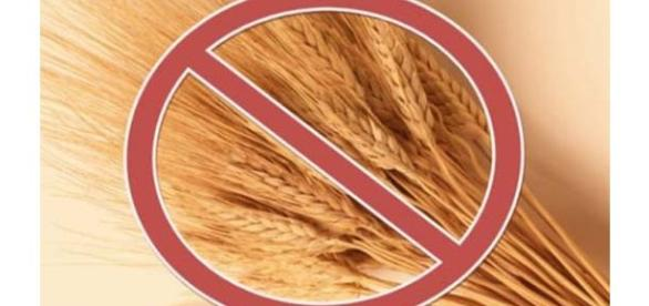 1% of the population has Gluten intolerance.