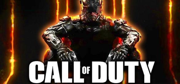 Call Of Duty Black Ops 3 promete ser un exito