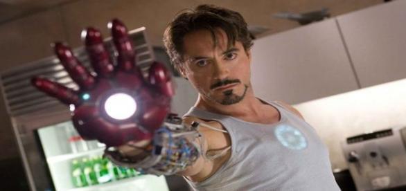 El intérprete de Iron-Man habló sobre la película