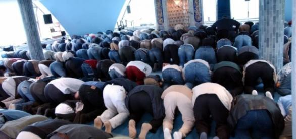Mesaj ingrijorător despre lacasurile de cult
