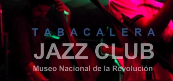 Tabacalera Jazz Club ofrece conciertos gratis