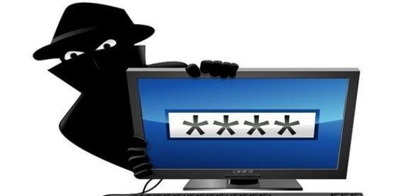 ¿Tus contraseñas son seguras?.