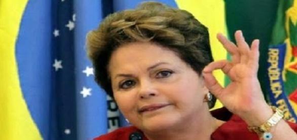 Dilma corta 10bi em gastos do governo