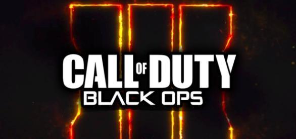 La nueva creación de Activision y Treyarch