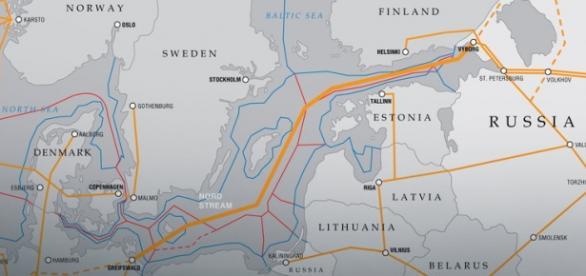 Nord Stream 2 coraz bardziej krytykowany